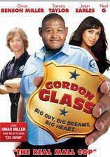 gordon_glass movie cover