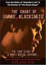 the_chant_of_jimmie_blacksmith movie cover