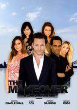 the_makeover movie cover