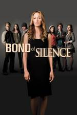 bond_of_silence movie cover