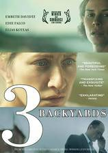 3_backyards movie cover
