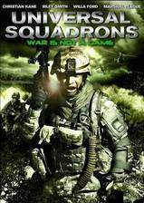 universal_squadrons movie cover
