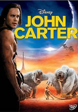 john_carter movie cover