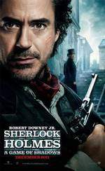 sherlock_holmes_a_game_of_shadows movie cover