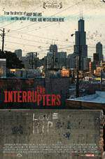 the_interrupters movie cover