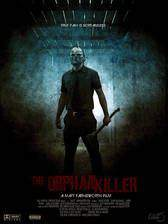 the_orphan_killer movie cover