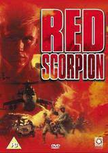 red_scorpion movie cover