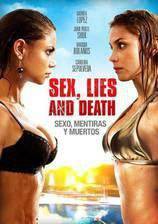 sex_lies_and_death_sexo_mentiras_y_muertos movie cover