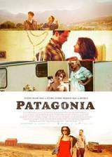 patagonia_70 movie cover