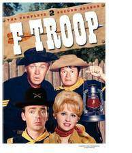 f_troop movie cover