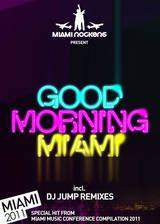 good_morning_miami movie cover