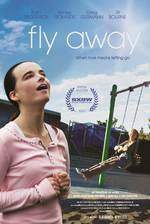 fly_away movie cover