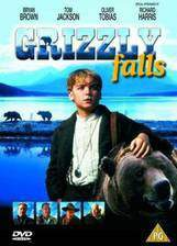 grizzly_falls movie cover