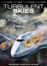 turbulent_skies movie cover