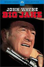 big_jake movie cover