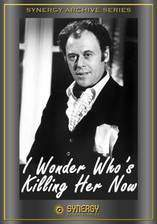 i_wonder_who_s_killing_her_now movie cover