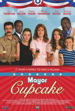 mayor_cupcake movie cover