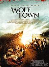 wolf_town movie cover