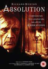 absolution_70 movie cover