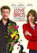 love_birds movie cover