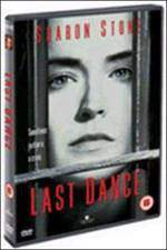 last_dance_70 movie cover