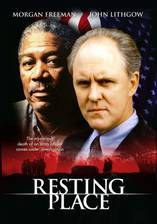 resting_place movie cover