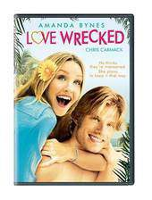 love_wrecked movie cover