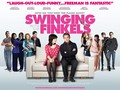 Swinging with the Finkels movie photo