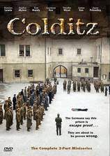 colditz_70 movie cover