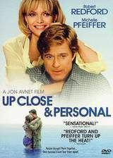 up_close_personal_70 movie cover
