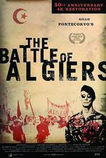 the_battle_of_algiers movie cover