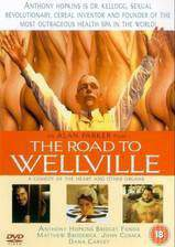 the_road_to_wellville movie cover