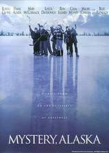 mystery_alaska movie cover