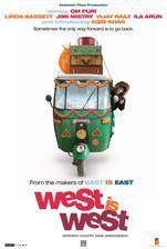 west_is_west movie cover