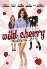 wild_cherry movie cover