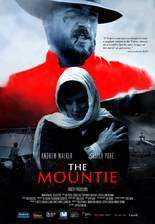 the_mountie movie cover