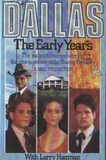 dallas_the_early_years movie cover