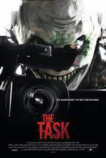 the_task movie cover
