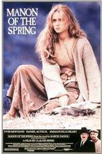 manon_of_the_spring movie cover