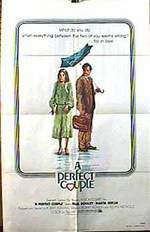 a_perfect_couple movie cover
