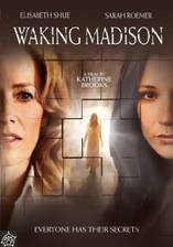 waking_madison movie cover