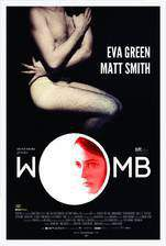 womb movie cover