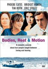 bodies_rest_motion movie cover