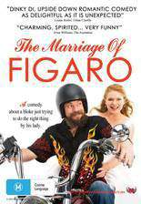 the_marriage_of_figaro movie cover