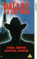 dallas_j_r_returns movie cover