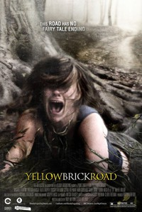 YellowBrickRoad main cover