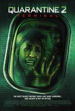quarantine_2_terminal movie cover