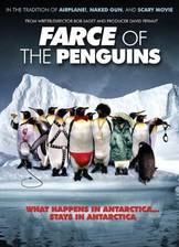 farce_of_the_penguins movie cover
