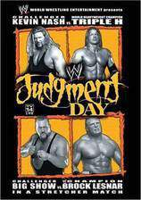 wwe_judgment_day movie cover