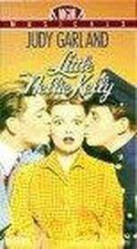 little_nellie_kelly movie cover